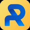 royalq-robot